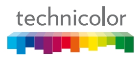 Technicolor (Thomson)